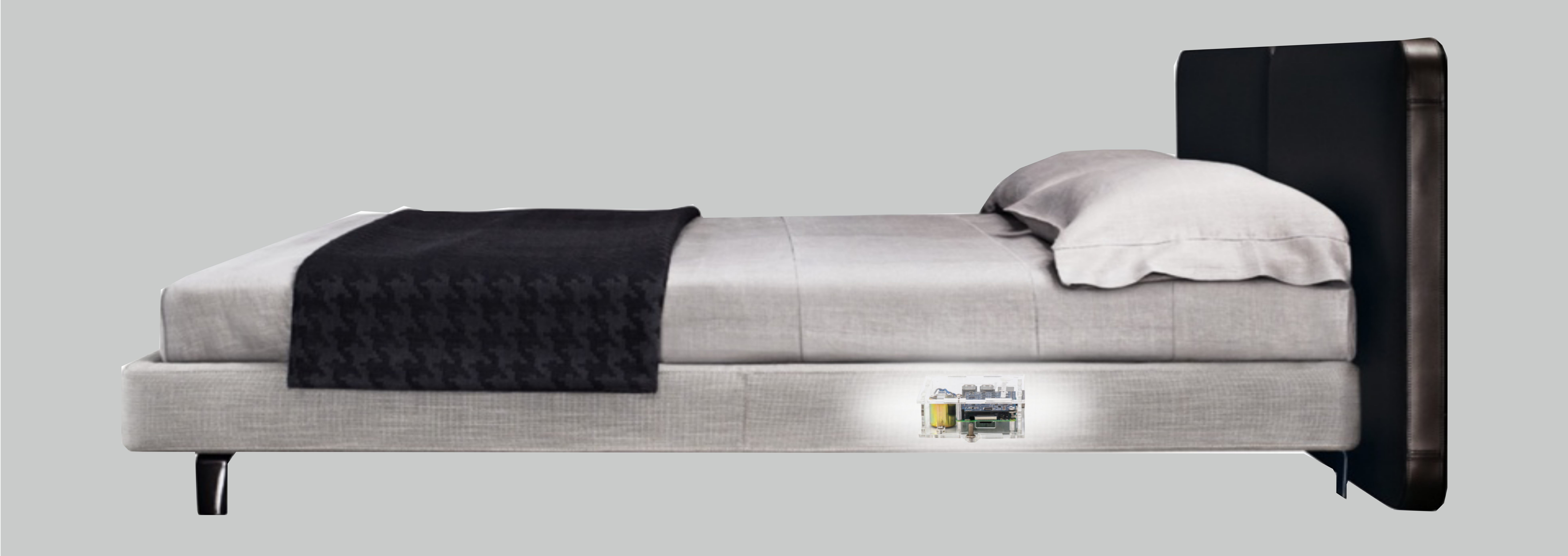 BedDot Product